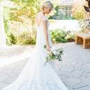 130x130 sq 1455227244212 stylemepretty lace wedding dress