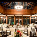 130x130 sq 1465400425094 bharat parmar january mansion dinner conservatory