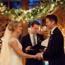130x130 sq 1465400442120 steph stevens ceremony closeup at winter wedding a