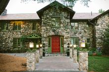 220x220 1455222813 625c2ca78ae52d53 front of house red door