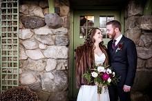 220x220 1489079725271 freebird photo   winter wedding couple