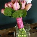 130x130 sq 1249071314907 bouquetapril