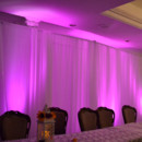 130x130 sq 1392940743417 spruce meadows backdrop uplighting calgary albert