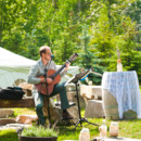 130x130 sq 1424372484415 classical guitar rural alberta wedding