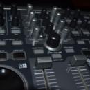 130x130 sq 1424372489354 dj crossfade mixer