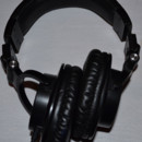 130x130 sq 1424372530137 headphones