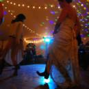 130x130 sq 1424372563406 rural wedding