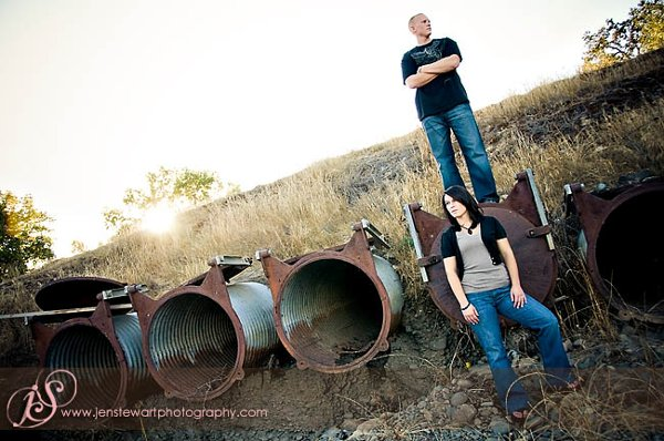 photo 59 of Jen Stewart Photography