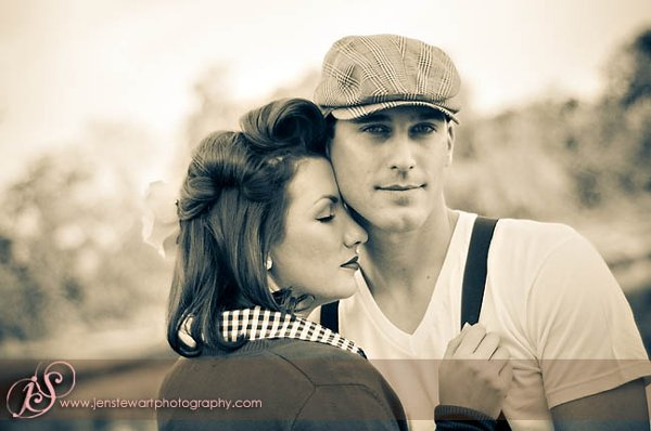 photo 8 of Jen Stewart Photography