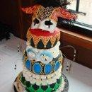130x130_sq_1237995458577-masqueradecake