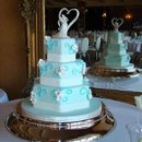 130x130 sq 1244009174940 seagreenweddingcake