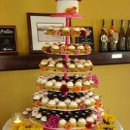 130x130_sq_1244009180378-tuscanspringcupcaketower