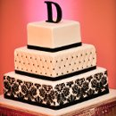 130x130 sq 1288737317601 cake5