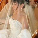 130x130 sq 1230831842093 bride3