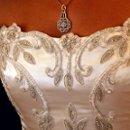 130x130 sq 1230831902625 bride