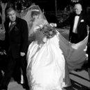 130x130 sq 1230831945609 bride4