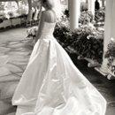 130x130 sq 1230832996500 bride5