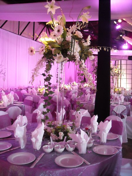 Extravaganza Events And Props Charlotte Nc Wedding Venue