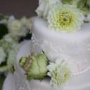 130x130 sq 1454007652680 cake white