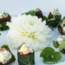 130x130 sq 1454007665122 dates goat cheese and nasturshim leaves