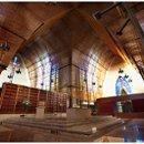 130x130_sq_1242337709406-church1