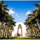 130x130_sq_1242337734515-church2