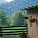 130x130 sq 1235152722359 barn1