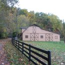 130x130 sq 1235152886171 barn