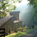 130x130 sq 1235153314140 barn2