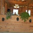 130x130 sq 1235153472203 barn10