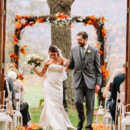 130x130 sq 1481221538011 catherine bell and josh wedding fields of blackber