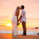 130x130 sq 1482531903 7f3798250f6b8b0d sunset couple