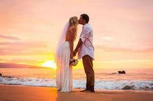 220x220 1482531903 7f3798250f6b8b0d sunset couple