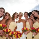 130x130 sq 1349060468988 bridesmaids