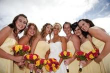 220x220 1414087921806 bridesmaids
