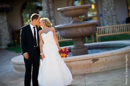 Paso Robles Wedding Venues Reviews For Venues
