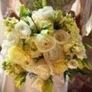 130x130 sq 1248960411279 whiteflowers550x375