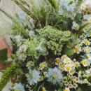 130x130 sq 1461615464286 propst wedding bouquet 1200x500