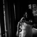 130x130 sq 1468639307913 unique destination wedding photographer3483