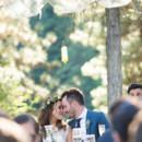 130x130 sq 1468639351914 unique destination wedding photographer3490