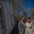 130x130 sq 1468639379631 unique destination wedding photographer3494