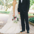 130x130 sq 1393273983626 wedding pictures in raleigh   nc wedding planner