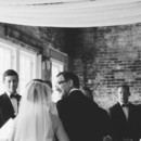 130x130 sq 1393273998259 wedding at stockroom raleigh   nc wedding planner