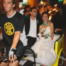 130x130 sq 1393274025163 sparkler exit at stockroom   raleigh rickshaw   or
