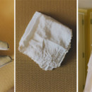 130x130 sq 1393274030680 raleigh wedding planner   charlotte wedding planne
