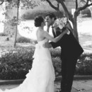 130x130 sq 1393274059197 first look in raleigh   nc wedding planner   orang