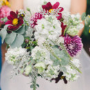 130x130_sq_1393274078953-bright-colored-bridal-bouquet---june-bridal-bouque
