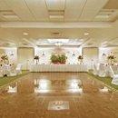 130x130 sq 1229109558166 ballroom