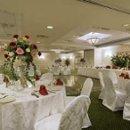 130x130 sq 1229110446682 ballroom2