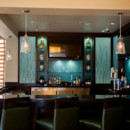130x130 sq 1423677854574 hgir lobby bar with seating 2